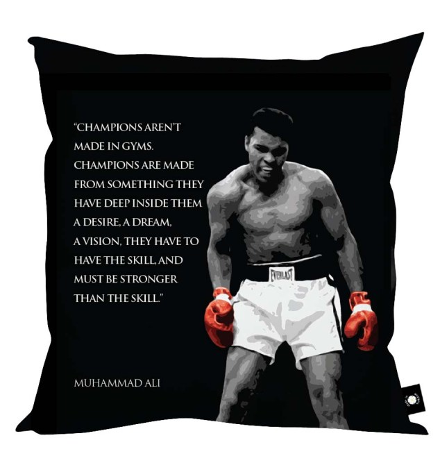 -muhammad-ali-quotes-cushion-4-styles-[3]-5772-p