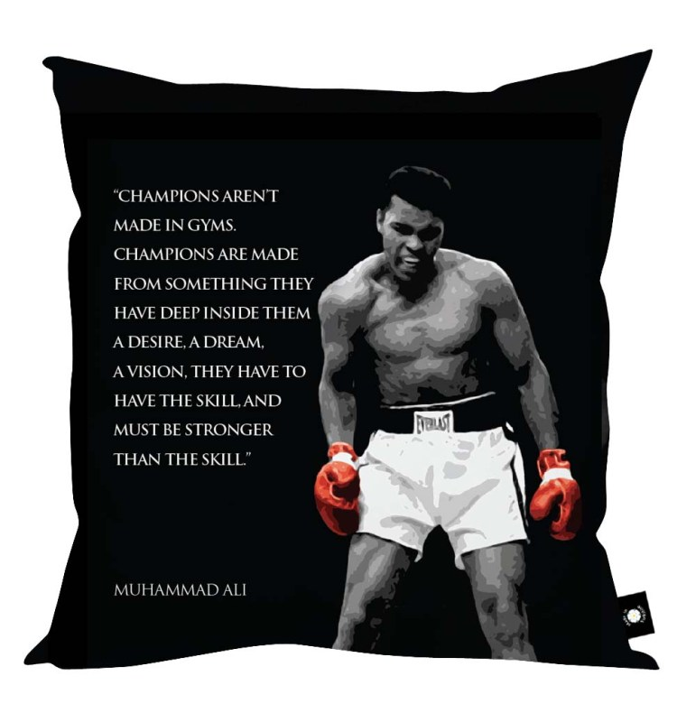 -muhammad-ali-quotes-cushion-4-styles-[3]-5772-p